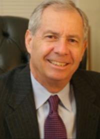 Larry LaRocco