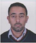 Salaheddin Gharman