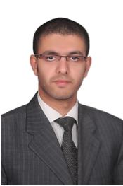 Moustafa_Mahmoud