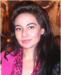 Saida_Chiraz_Karoui