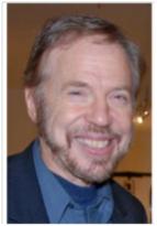 Ira Kaufman
