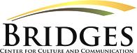 bridges-logo