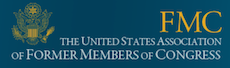 us-association-former-members-of-congress-logo