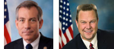 senator-congressman