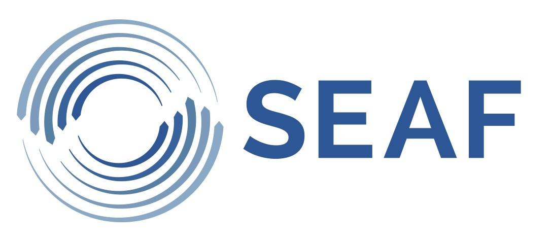 Small Enterprise Assistance Funds (SEAF) is a global investment firm providing capital growth and business assistance. They invest in more than 30 countries around the world and have an international network of 19 offices around Central and Eastern Europe, Latin America, and Asia.