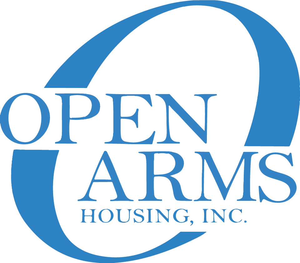 Open Arms Housing, Inc was created in 1997 when a group of social service providers realized the lack of housing programs for women affected by mental health and homelessness in D.C. They provide permanent homes and help support the women in need.