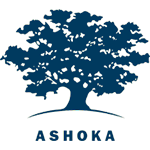 Ashoka promotes positive social change and supports the people and ideas that they believe have the best chance of helping the most pressing social issues. They have 40 years of experience and have the largest global network of social entrepreneurs.