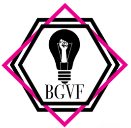 Black Girl Ventures Foundation is focused on creating a culturally converging ecosystem, and providing STEM education and entrepreneurship for Black and Brown women who are founders, funders, and veterans. They provide funding, coaching, crowdfunding, and community for revenue-generating businesses (under $1 Million).