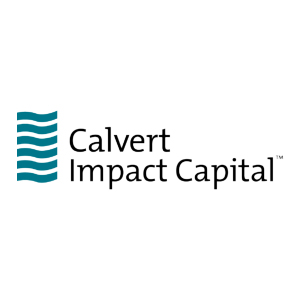 Calvert Impact Capital works with investors to move capital into communities. They work with organizations in areas like climate change, education, micro-finance, affordable housing, and gender equity.