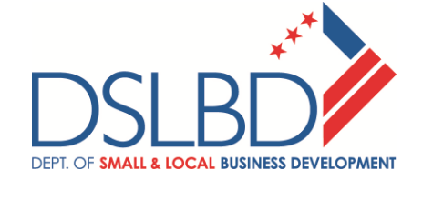 Department of Small & Local Business Development helps to support the development, economic growth, and retention of D.C. businesses. They plan to continue to help connect D.C. businesses to local, federal, and global business opportunities.