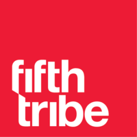 Fifth Tribe helps serves businesses, government agencies, and nonprofits through design, technology, and marketing. They have over 50+ clients that they have helped launch brands and products. Their services include product development, building interactive experiences, and digital marketing.