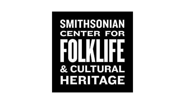Smithsonian Center for Folklife and Cultural Heritage promotes a greater understanding of cultural heritage across the United States through their work. They research and educate people through mediums of exhibits, documentary films and videos, and publications. They have created cultural events such as the Smithsonian Folklife Festival, the National World War II Reunion, and the First Americans Festival.