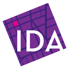 International Downtown Association helps professionals in urban places shape and create city centers, and help bridge the gap between the public and private sectors. They have over 2,500 place management organizations and employing 100,000 people throughout the U.S.A.