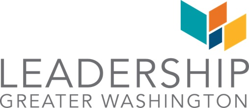 Leadership Greater Washington gathers people to create a leadership organization to take on DC's problems. When you join their 10-month Signature Program, you connect with change-makers and build relationships with each other to be able to tackle issues together.
