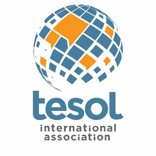 TESOL International Association helps people around the world learn and practice the English language for other language speakers, with the help of educators, researchers, administrators, and students. They have more than 12,000 connections in 156 countries around the world.