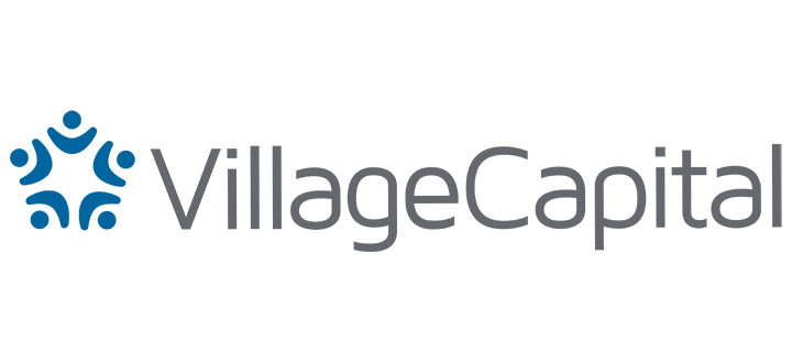 Village Capital provides startup companies and entrepreneurs connections to experienced professionals, institutions, and capital where they can learn how to be successful. In the last decade, they have supported over 1,000 entrepreneurs through their programs.