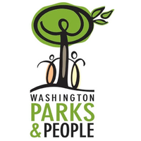 Washington Parks and People transforms public lands and waters for the better of the communities through partnerships, discovery, and workforce development. They provide mass land reclamation, native reforestation, watershed restoration, public health and fitness programming, urban agriculture, and green job training.