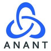 anant-squarelogo-1522647349065