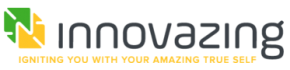 Innovazing helps entrepreneurs design and execute innovative strategies to take their business to the next level. They provide coaching to entrepreneurs to help them identify and resolve issues within their company.