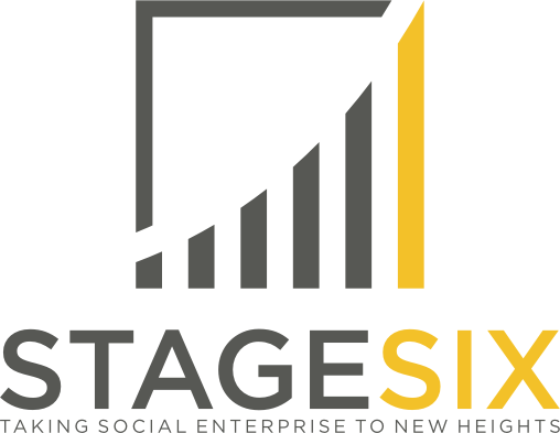 Stage Six uses franchising to expand social enterprises to markets around the world. They have a portfolio of companies in areas of health, education, water, sanitation, food security, and clean energy.
