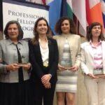 PFP - AIA Winners Nadia Rabba pt 2