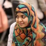PFP - AIA Winners Zeinab