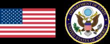 flag-and-seal-e1521490211832-768x322