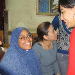 CHI-EgyptMarys-Imbaba-Project.-Nov-2011-13