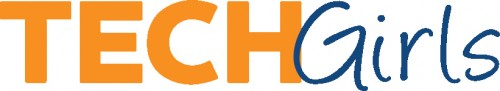 techgirls logo 4-12-final