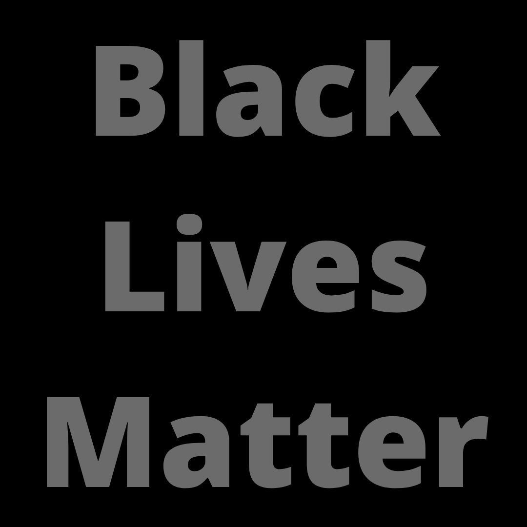 This image has an empty alt attribute; its file name is BlackLivesMatter.png